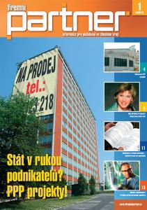 partner_ZL_01_2008.indd