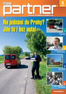 partner_ZL_04_2008.indd